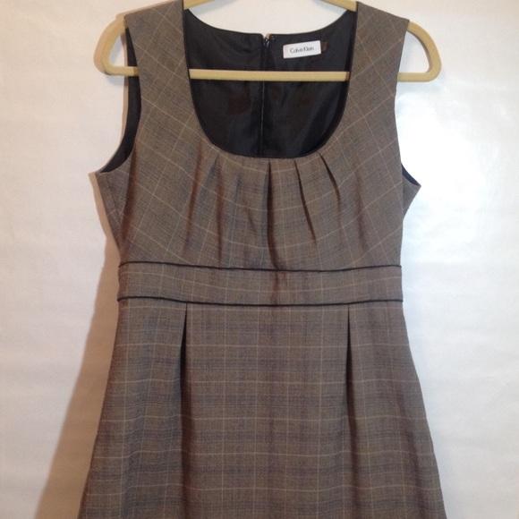 Calvin Klein Dresses & Skirts - ❤️SALE! ❤️Calvin Klein dress- 12
